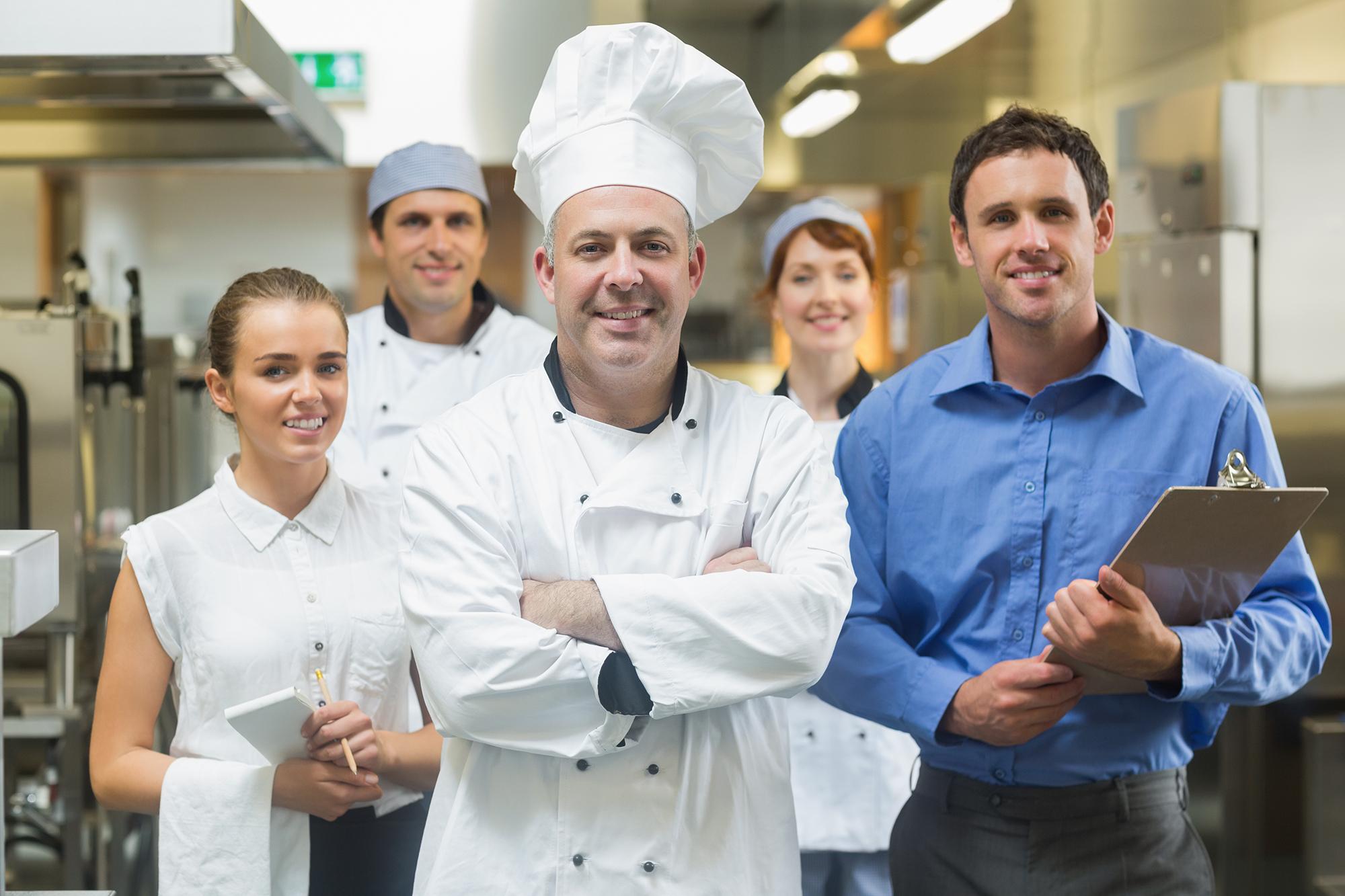 Facilities Management Australia