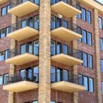 apartments-architecture-balcony